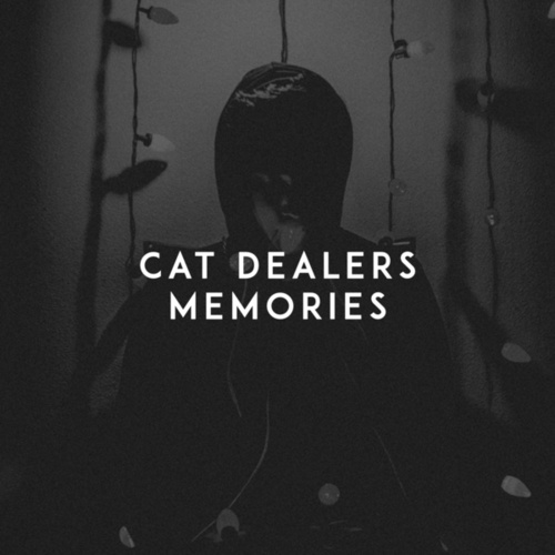 Memories by Cat Dealers