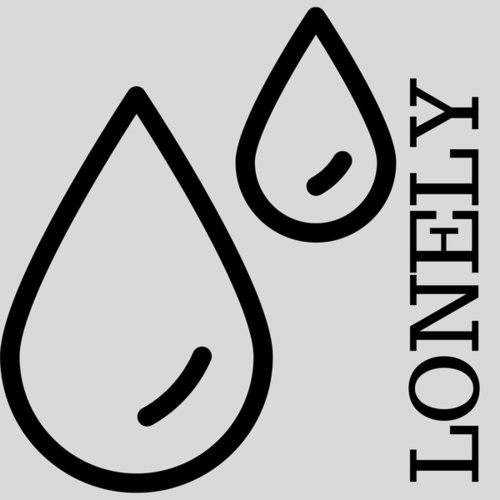Lonely by Dj Xdex