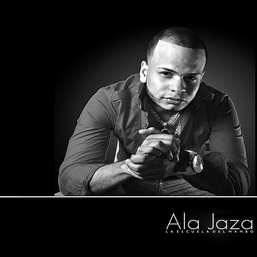 Intentalo by Ala Jaza