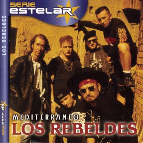 Mediterránaeo de Los Rebeldes