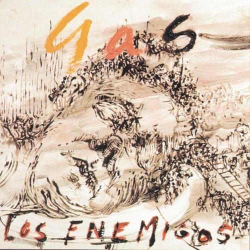Gas von Los Enemigos