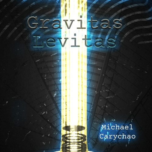 Gravitas Levitas by Michael Carychao