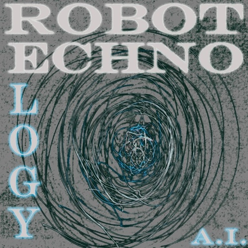 Logy by Robotechno