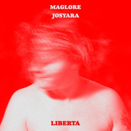 Liberta by Maglore