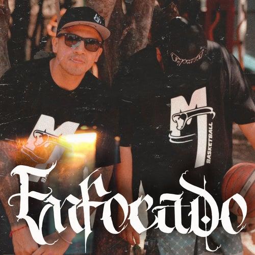 Enfocado by Armandito AA