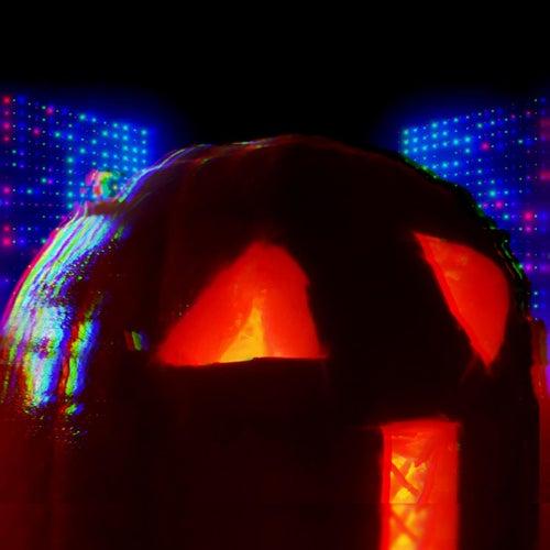 Robot Dance (feat. Lum!x) von Project DJ Fire House