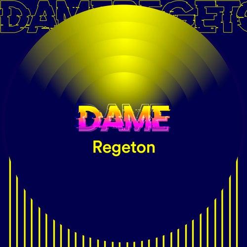 Dame Regeton von Various Artists