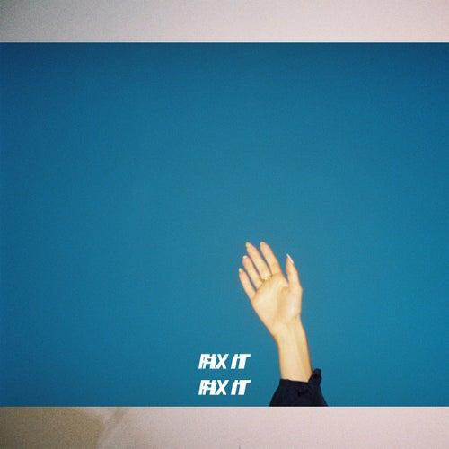 Fix It (SHOUSE Remix) von Alta