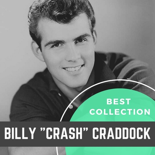Best Collection Billy