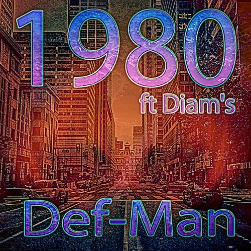 1980 by Defman