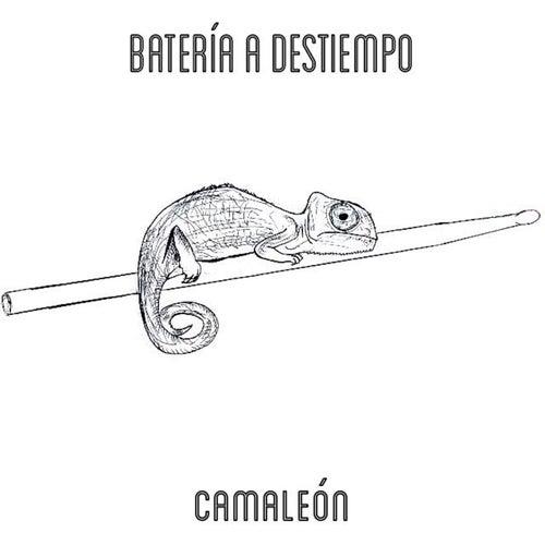 Camaleón by BAD