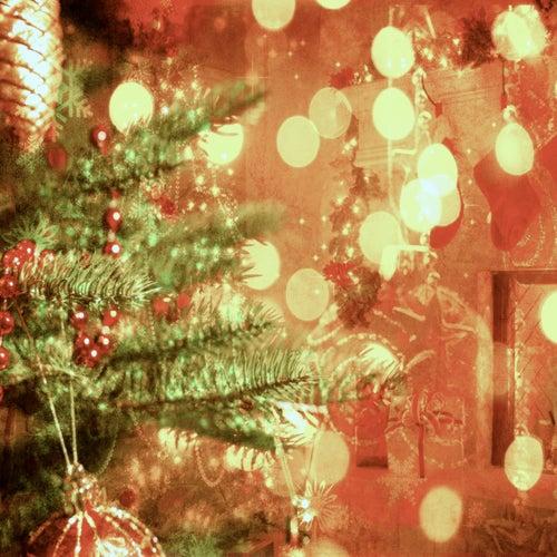My Magic Christmas Songs by Bill Monroe & His Bluegrass Boys