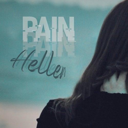 Pain by Hellen