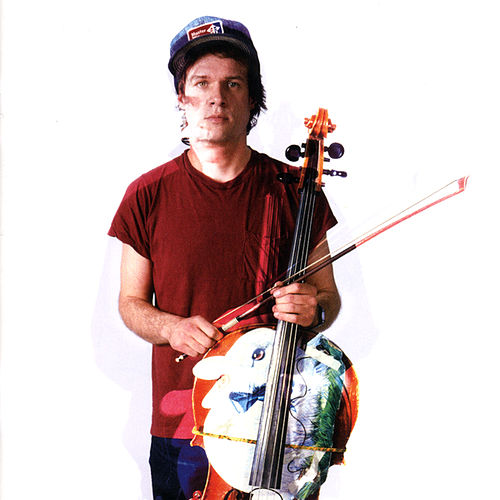 Calling Out Of Context de Arthur Russell