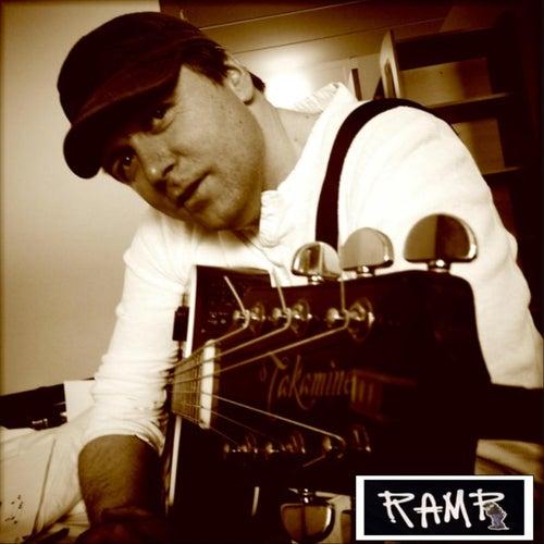 Kviserapp by Ramp