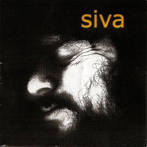 Siva von Siva