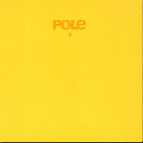 3 de Pole