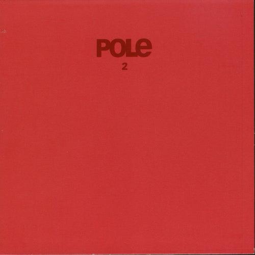 2 de Pole