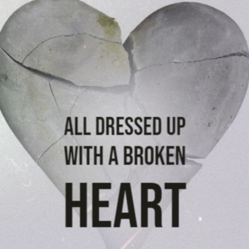 All Dressed up with a Broken Heart by Peggy Lee, Guillermo Portabales, Arsenio Rodriguez, Ray Peterson, Big Maybelle, Jorge Sepulveda, Janis Martin