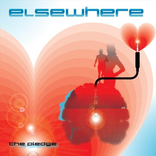 The Pledge by Elsewhere