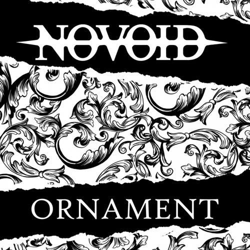 Ornament von Novoid