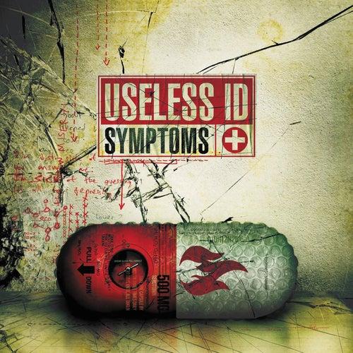 Symptoms de Useless I.D