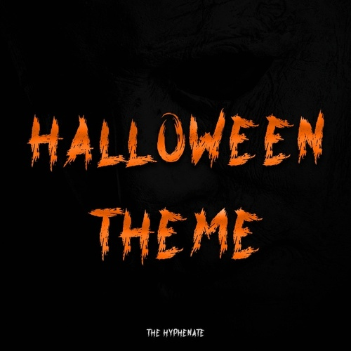Halloween Theme by The Hyphenate