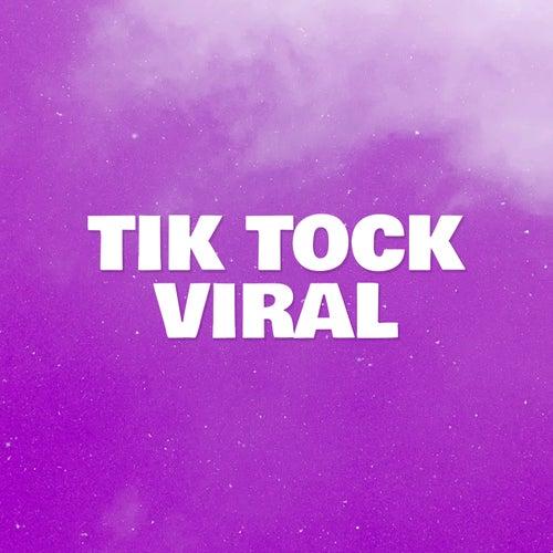 Tik Tock Viral by Various Artists