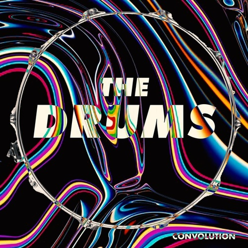 The Drums by Convolution