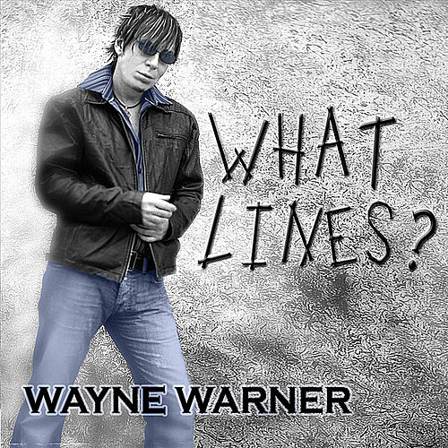 If Life Was a Prayer van Wayne Warner