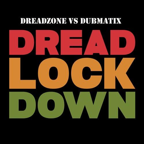 Dread Lockdown fra Dreadzone