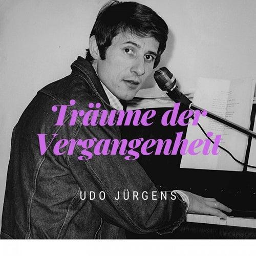 Träume der Vergangenheit de Udo Jürgens