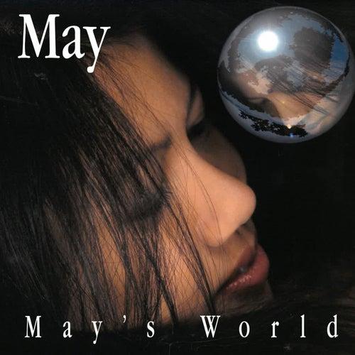 May's World de El May