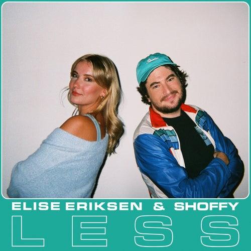 Less by Elise Eriksen
