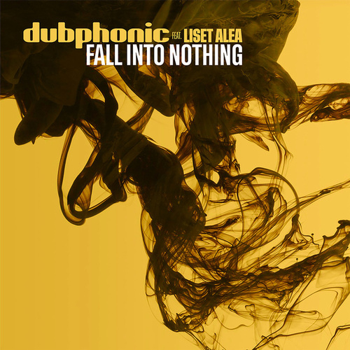 Fall into Nothing by Dubphonic