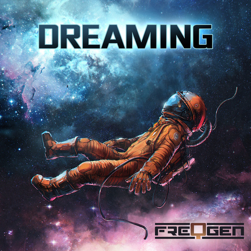 Dreaming de FreqGen