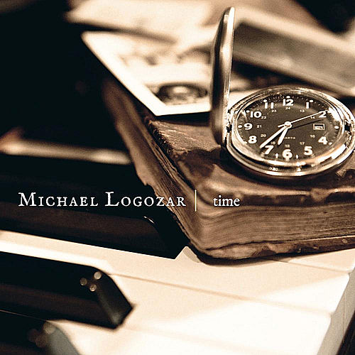 Time by Michael Logozar