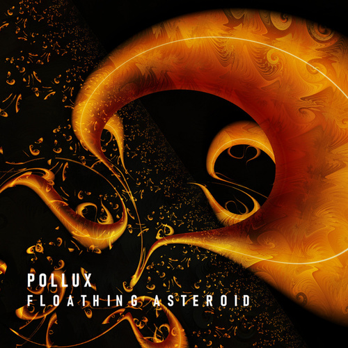 Floathing Asteroid de Pollux