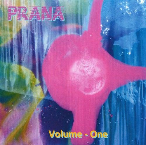 Volume One by Prana