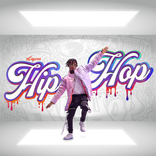 Hiphop by Laycon