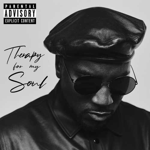 Therapy For My Soul by Jeezy