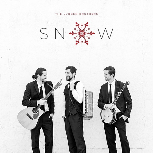 Snow von The Lubben Brothers