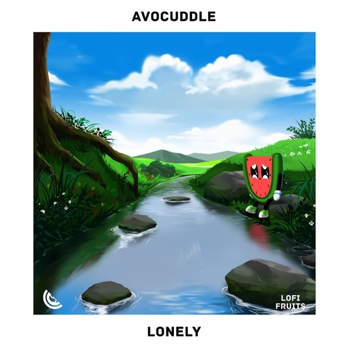 Lonely by Avocuddle