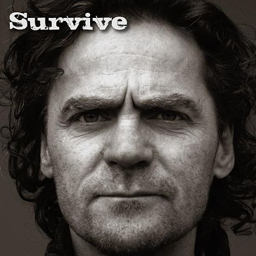 Survive - Single von Macca