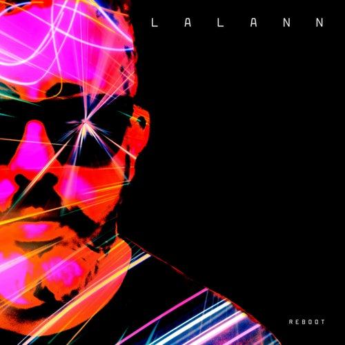 Reboot fra Lalann