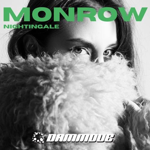 Nightingale by Monrow