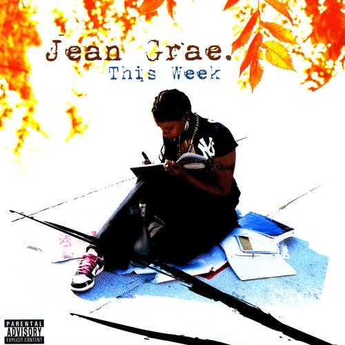 This Week von Jean Grae