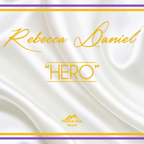 Hero von Rebecca Daniel