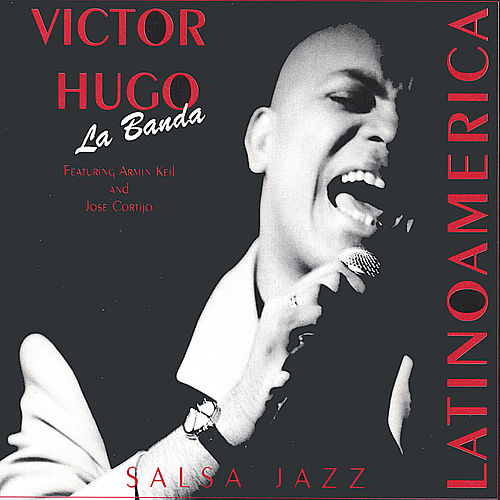 Latinoamerica de Victor Hugo