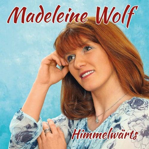 Himmelwärts von Madeleine Wolf